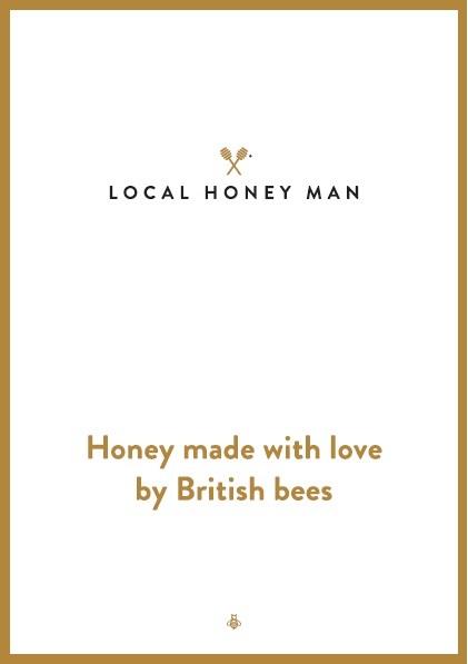 Wholesale Honey, Bulk Honey, Honey Suppliers, Beeswax