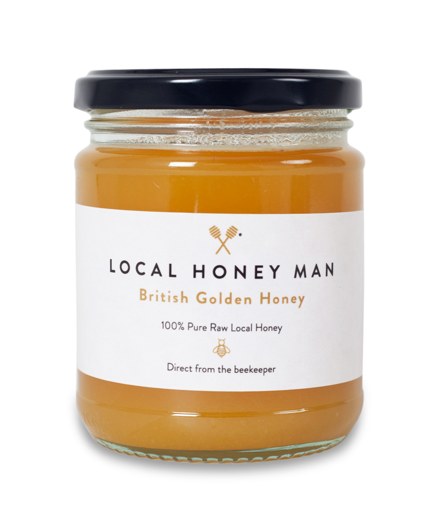 Honey Gold Nude Photos 61
