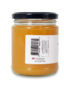 Raw Honey for sale
