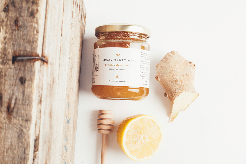 Raw Honey for sale helps colds and flu. Buy bees and start beekeeping