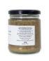 Black seed honey
