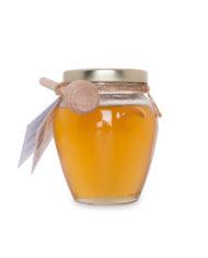 dipper jar right